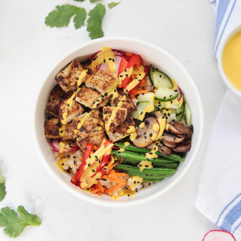 curry hempeh bowl 3.jpg