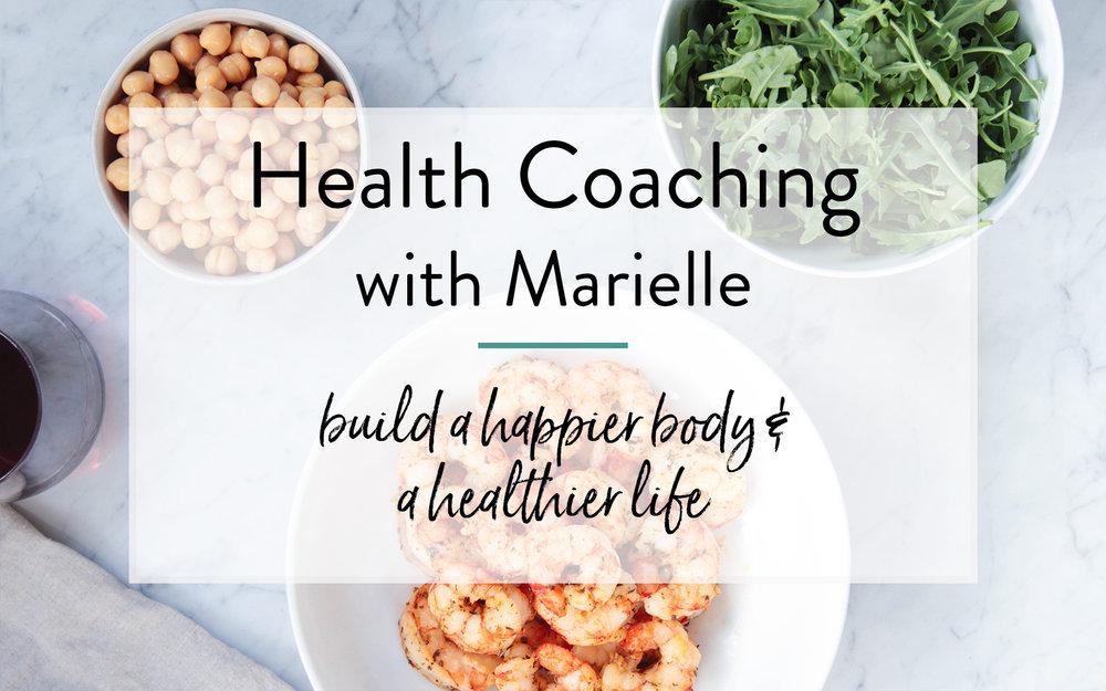 health coaching 1920x1200.jpg