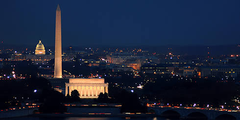dc at night.jpg