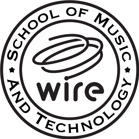 Wire School of Music And Technology