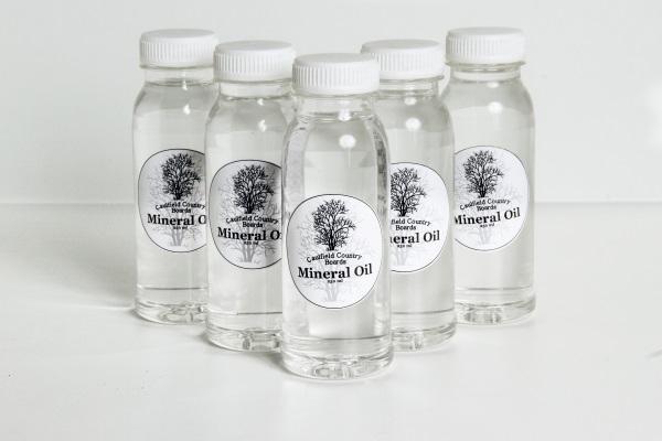 CCBMO Mineral oil.jpg