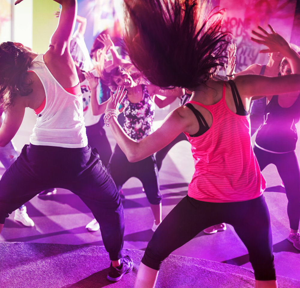 zumba-hair-flip-iStock-618745062.jpg