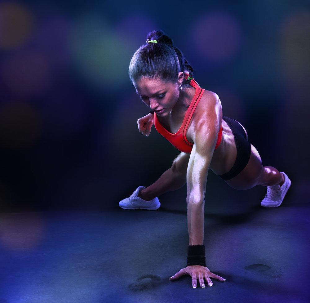 insanity-zumba-yoga-fitness-hamilton