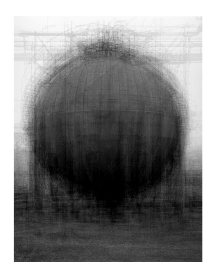 idris_khan_spherical_gasholder.jpg