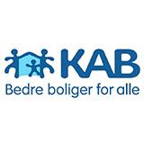 http://www.kab-bolig.dk/