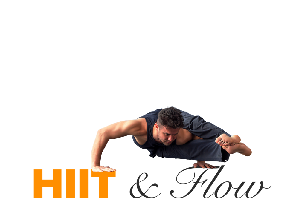 HIIT and Flow Logo.png