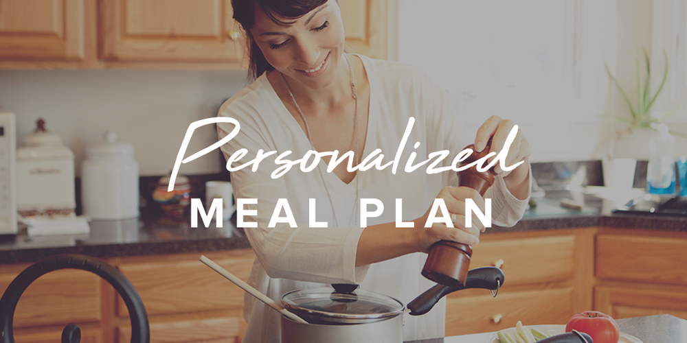 Meal plan Tab_new.png