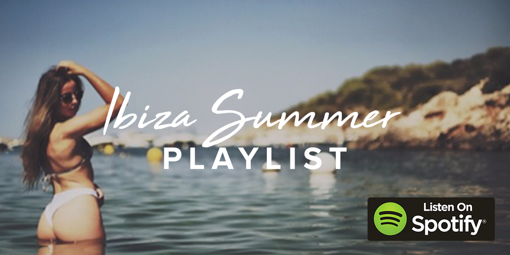 Ibiza Summer_PLAYLIST.png