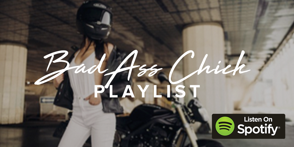 BADASS CHICK_PLAYLIST.png