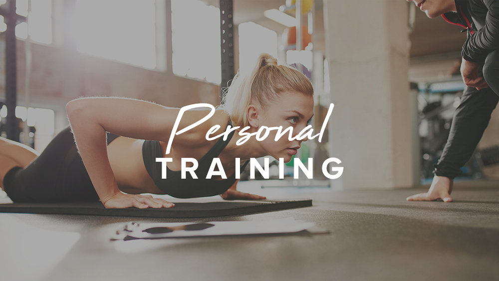 Personal Training_16X9_tab.jpg