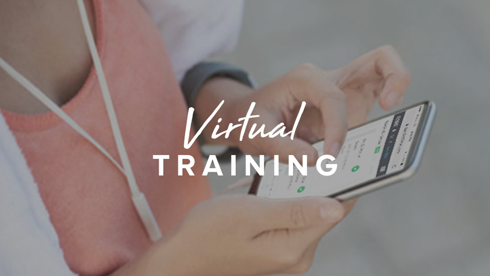 Virtual Training_16X9_tab.jpg