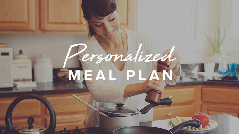 Personalized Meal Plan_16x9_Tab.jpg