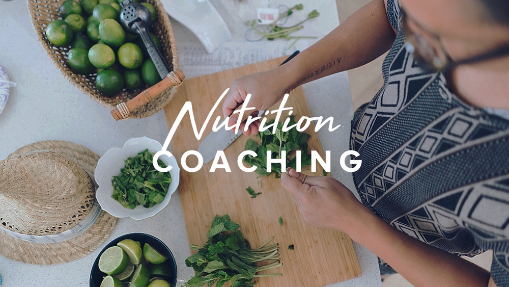 Nutrition Coaching_16x9_Tab.jpg