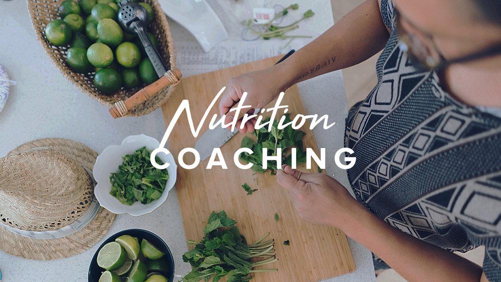 Nutrition Coaching_16x9_Tab.jpg