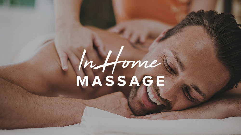 In Home Massage_16X9_Tab.jpg