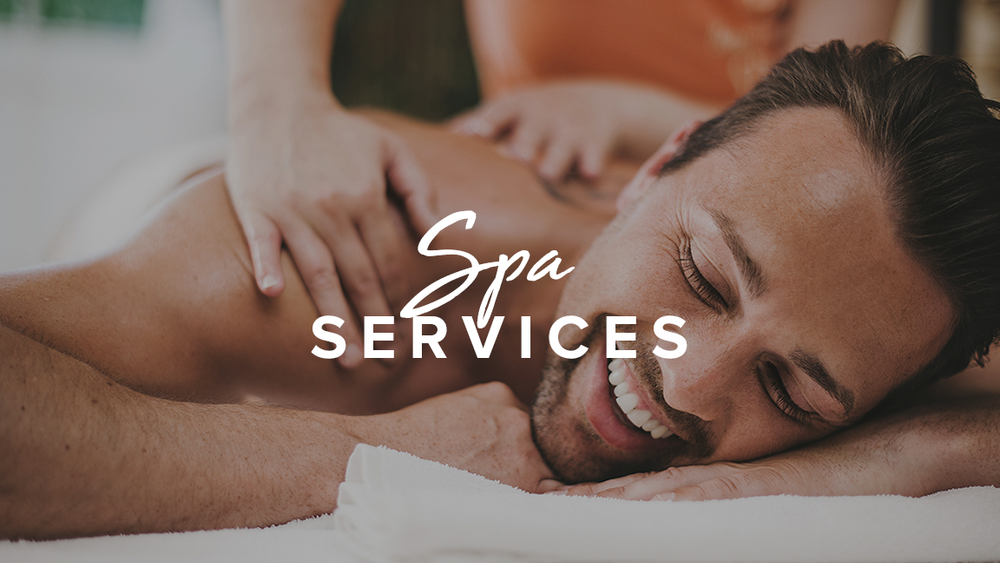 Spa Services_16X9_Tab.png