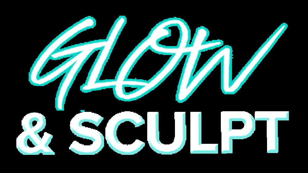 Glow & Sculpt