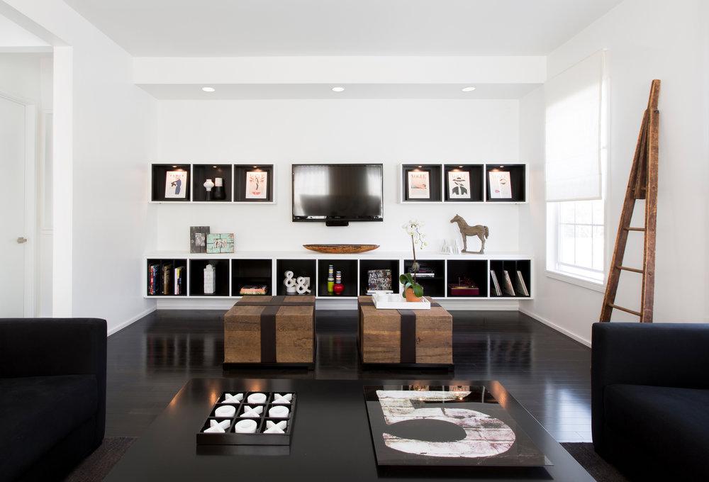Oni-One-Residential-Copley-Square-Livingroom.jpg