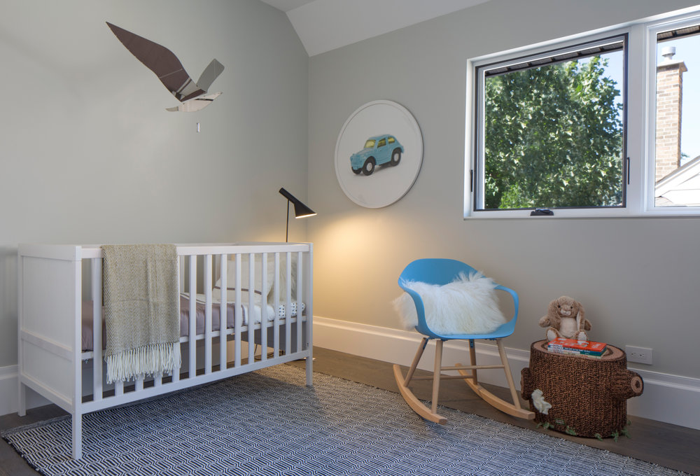 Oni-One-Residential-Kingsway-Nursery.jpg