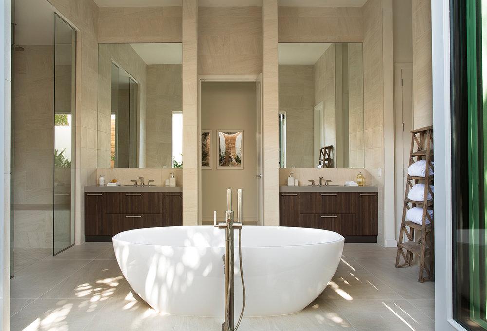 Oni-One-Residential-Tarragona-Bathroom.jpg