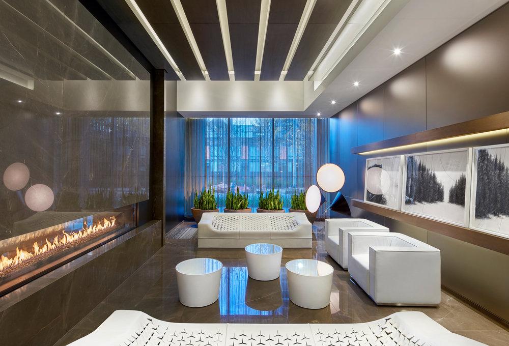 Oni-One-Residential-X2-Lobby.jpg