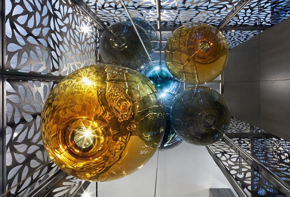Oni-One-Harbour-Plaza-Glass-Balls.jpg