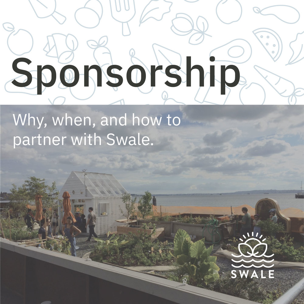 sponsor book-08.jpg