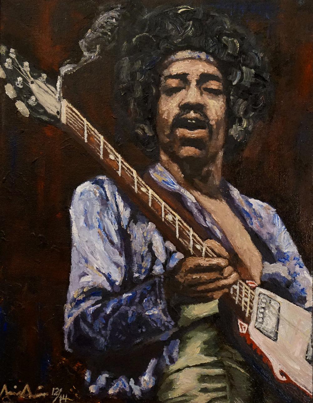 Hendrix print.jpg