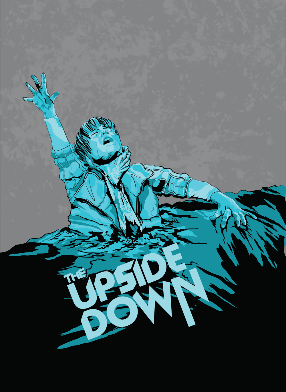 The Upside Down-08.png