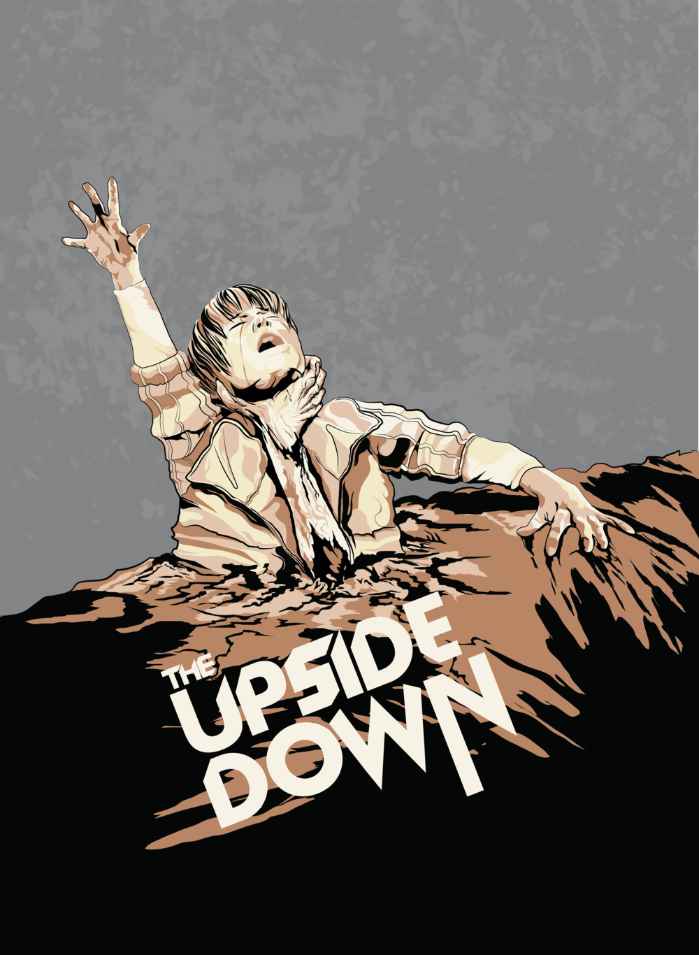 The Upside Down-09.png