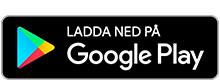 Ladda ned appen på Google Play!