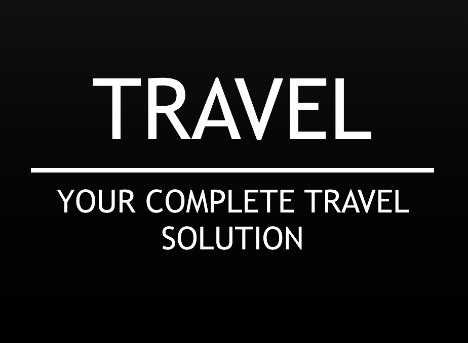 Because Travel Is Essential To Your Missions Calling As Well Recreational Needs We Consider It A Blessing Be Able Serve You