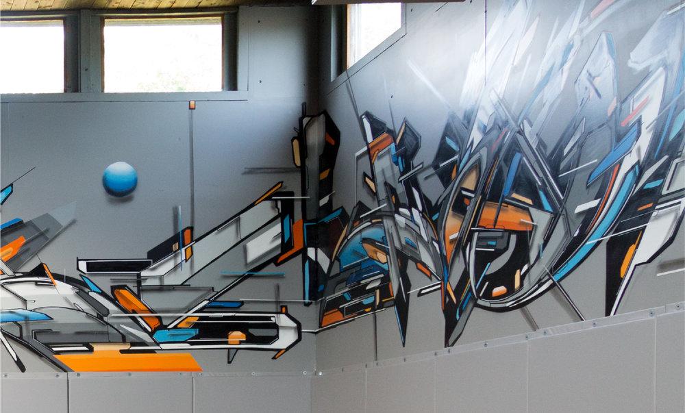 Paintings-03.jpg