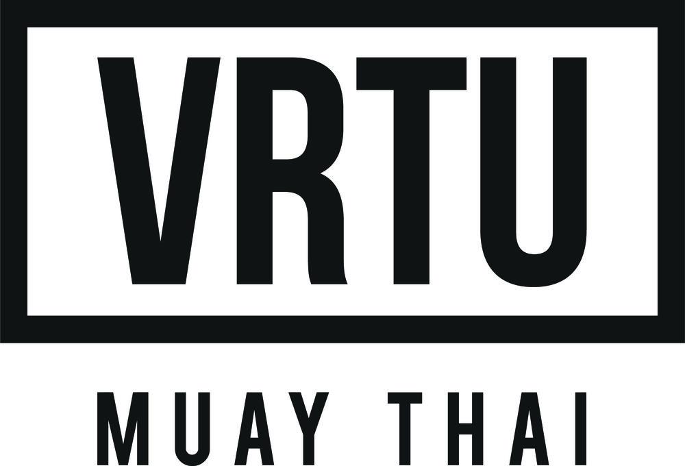 VRTU White.jpg