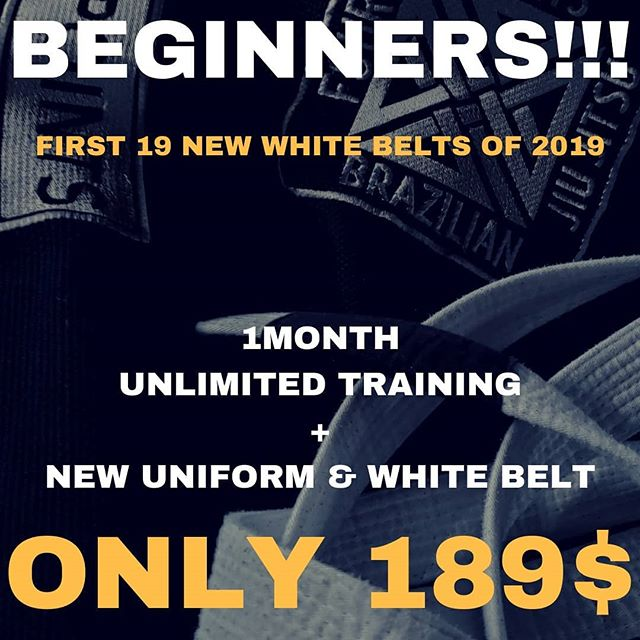 START WITH A FREE TRIAL WEEK! Visit our website to Learn more about the benefits of bjj on your mind and body.  Lower stress Lose weight  Get fit Make friends  Have fun  Build confidence  And so much more  No commitment or equipment needed for your trial. Just sign up, show up  and we will walk you through the rest.  #bjj #Torontolife #Toronto #torontofitness #leaside #leasidelife #leasideparents #Torontoparents