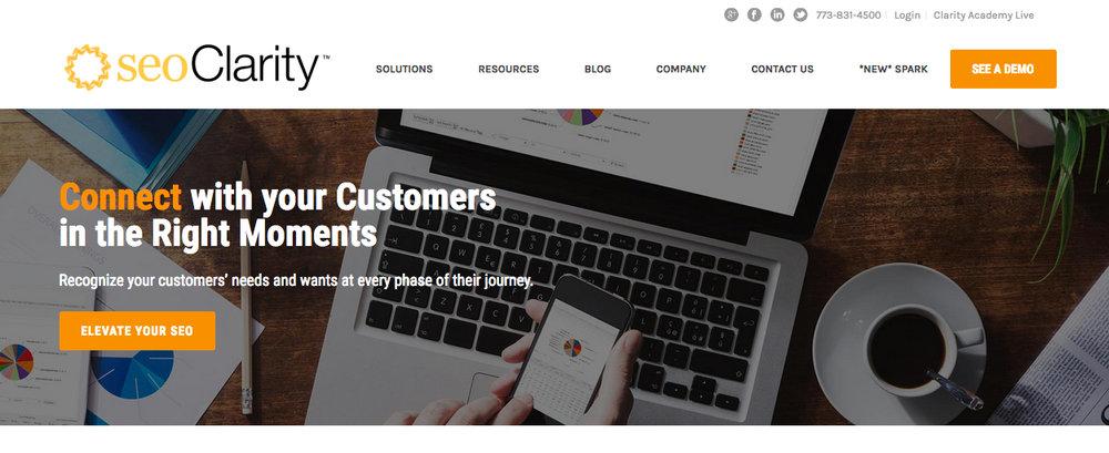 SeoClarity Homepage 1.jpg