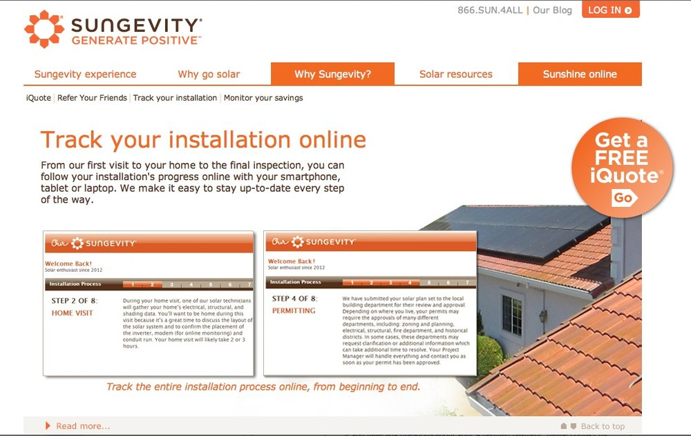 6f Track your installation online.jpg