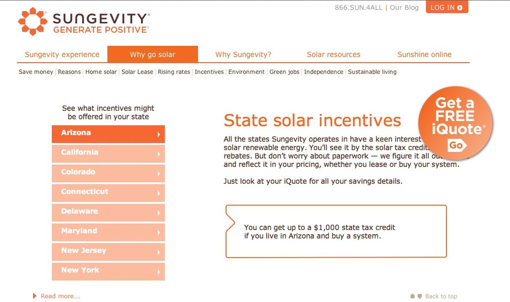 6e State solar incentives.jpg