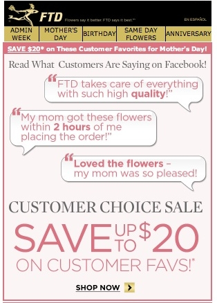 06 FTD Facebook email.jpg