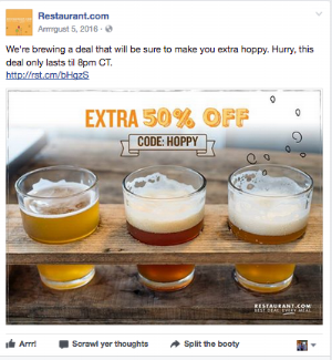 RDC hoppy hour fb 2.png