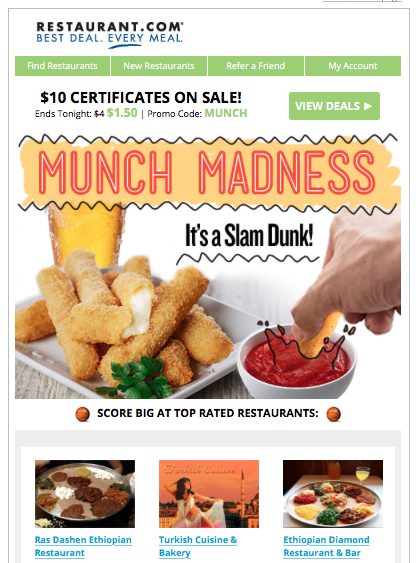 RDC munch madness.png