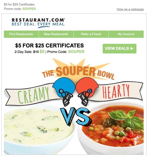 Restaurant Souper Bowl 5 email.jpg