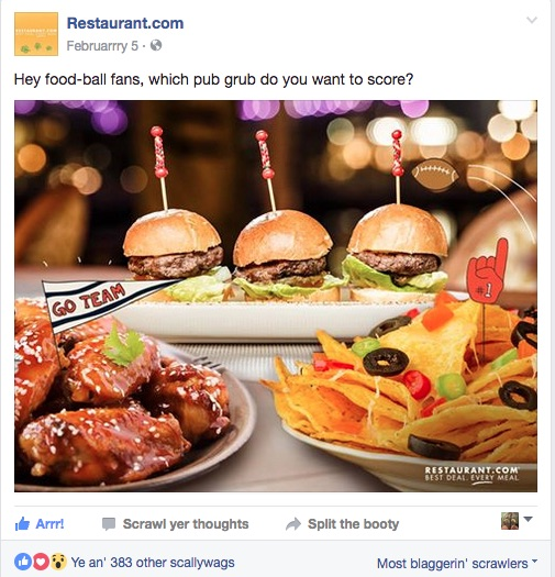 Restaurant Souper Bowl 6 Facebook.jpg