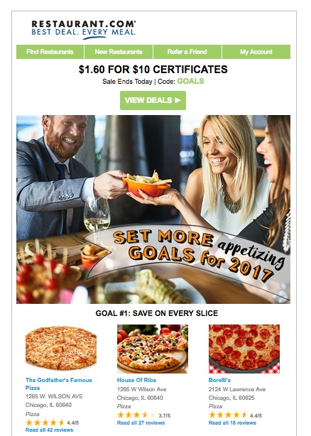 Restaurant Goals 1 email.jpg
