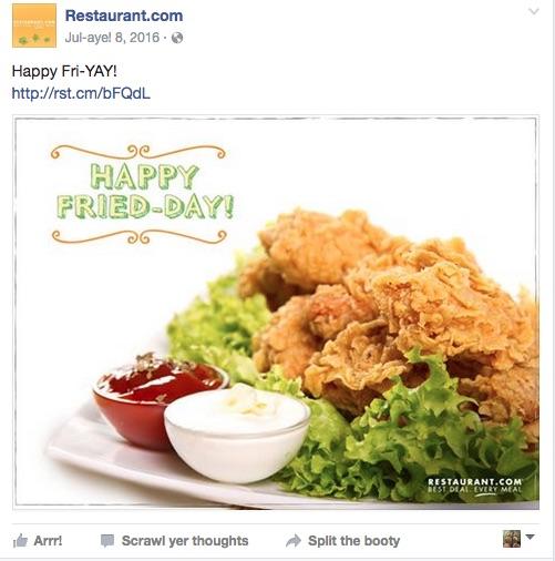 Restaurant Happy Fried Day 4 Facebook.jpg