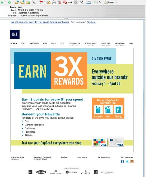 01 Gap email.jpg
