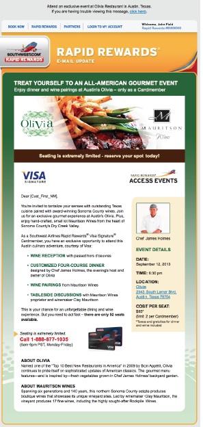 03 Olivia big.jpg