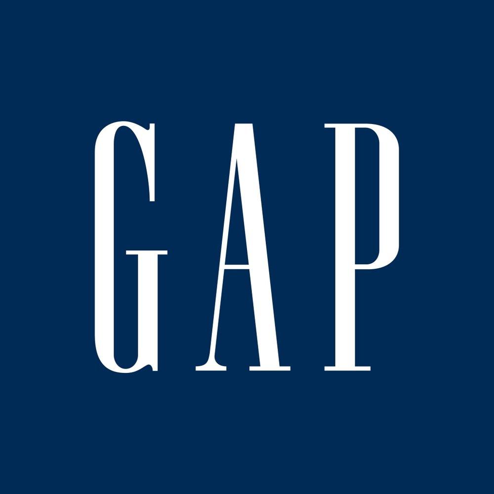 gap-logo.jpg