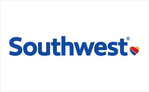 Southwest airlines logo.jpg
