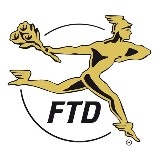 ftd logo.jpg